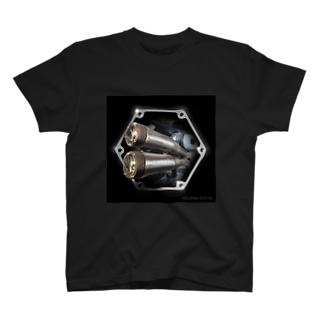 1200-ST T-shirts