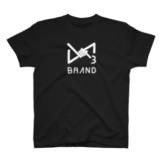JK BRAND T-shirts