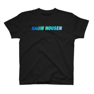 ENDLESS SUMMER Tee BLUE bros. T-shirts