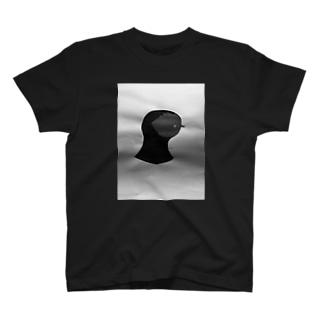 leaf T-shirts