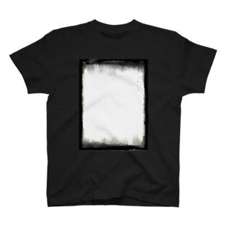 モノクロモード T-shirts