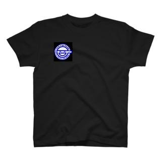笑い男 T-shirts