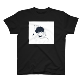 きずくん T-shirts