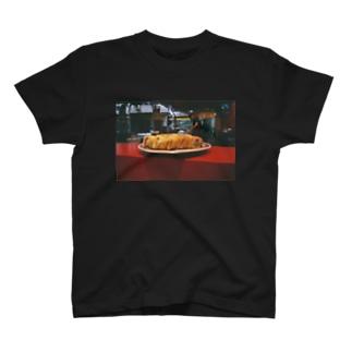 第七T T-shirts