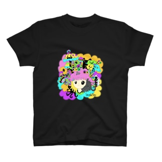 Dream Maker T-shirts