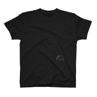 rnz19 T-shirts