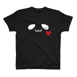 パンダ丸 T-Shirt
