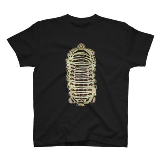 キアゲハ T-shirts