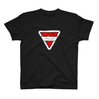しびれのキケン T-shirts