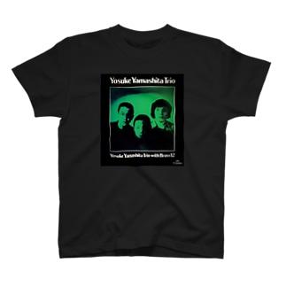 ジャズマン T-shirts