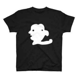 フュージョン1 T-shirts