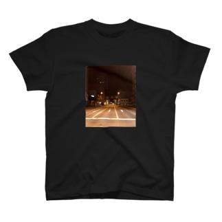色々ある T-shirts