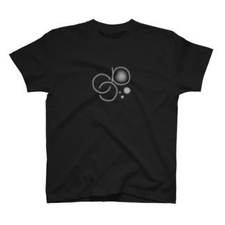 C'sCentury T-shirts