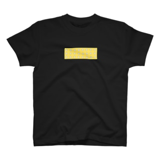 かおくん T-shirts