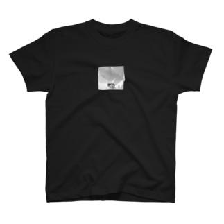 おのちゃんの親知らず T-shirts