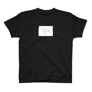 世界線 T-shirts
