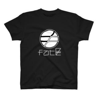 ≠fatE T-shirts