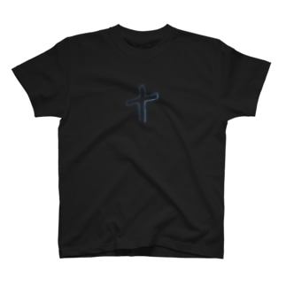 キリシタン T-shirts
