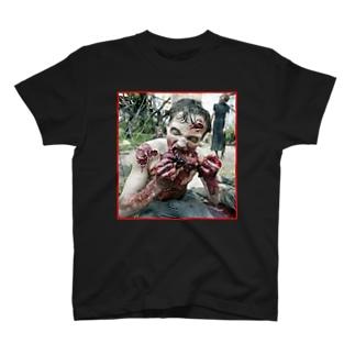 ewo T-shirts