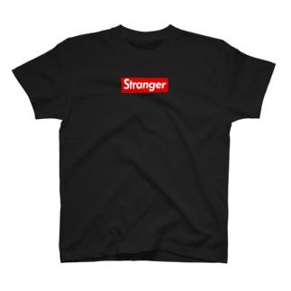 アリサちゃんの着てるやつ T-shirts