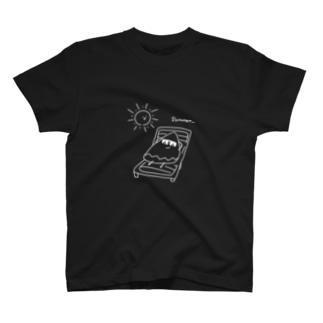 タケノコ Summer!!!(特典つき) T-shirts