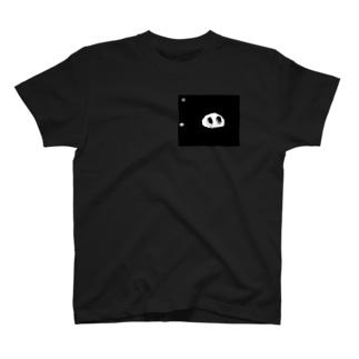 yagiyaのshirotaroーポッケー T-shirts