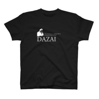DAZAI影-B T-shirts