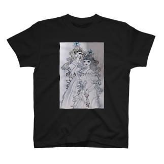dolls T-shirts