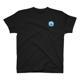 ふもともT T-shirts