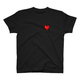 VITAL STOP T-shirts