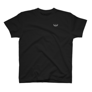 鷲T2020マイナーチェンジ T-shirts