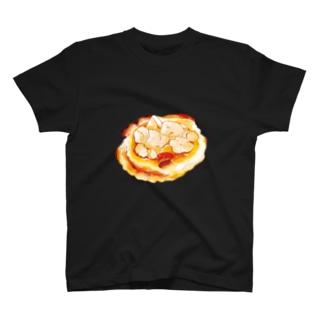 ホタテ T-Shirt