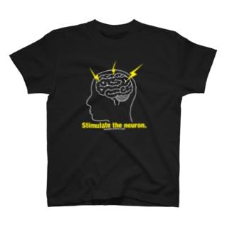 【再販】neuron T-shirts