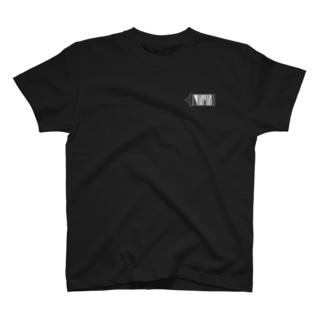 おばぶ🍼 T-shirts