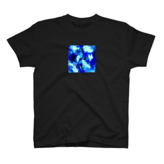 Morpho T-shirts