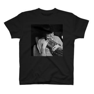赤ちゃん好きぃ? T-shirts