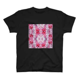388 T-shirts