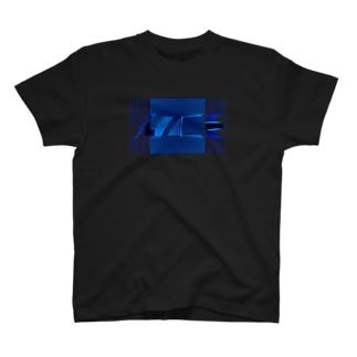 NICE T-shirts