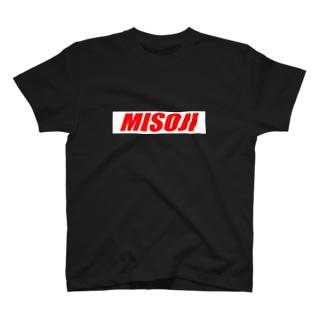 三十路 T-Shirt