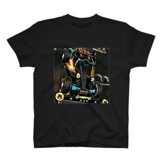 エンペラー T-shirts