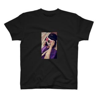 おれです T-shirts