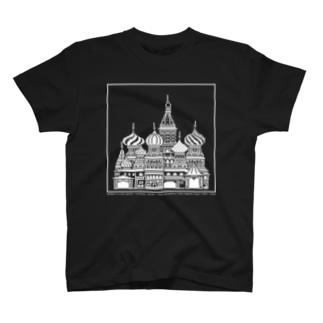fmmd2018 T-shirts