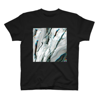 Limited Eternity  T-shirts