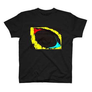 目? T-shirts