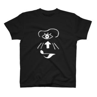 めとみみ T-shirts