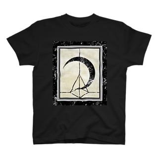 憧憬-syoukei- T-shirts