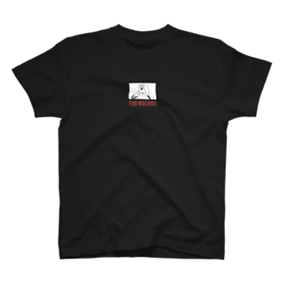 """""""The ENIGMA"""" T-Shirt"""