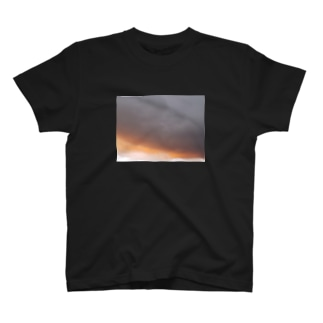 女心と秋の空 T-shirts