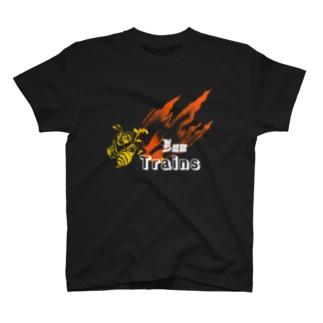 バスケットボール T-shirts