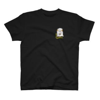 羊Tシャツ T-shirts